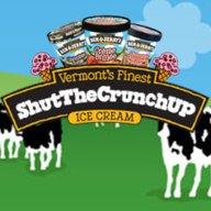 ShutTheCrunchUp