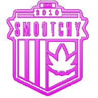 smootchy