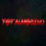 TotalModzHD