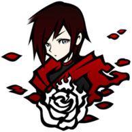 Lilxan