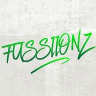 Fussiionz