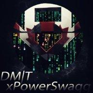 [DM|T] xPowerSwaqq