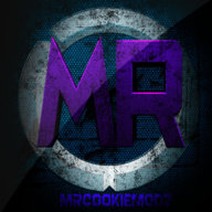 MrCookieMods