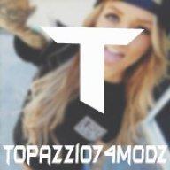 topazzio74
