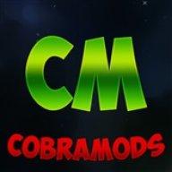 CobraMods