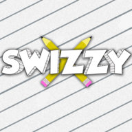 SwizzyPlays