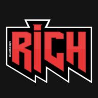 RichHomie