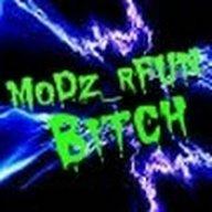 MoDz_rFUN