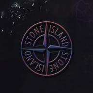 Stoneisland1337