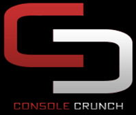 Console ID's | ConsoleCrunch Official Site
